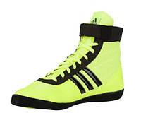Борцовки Adidas Combat Speed 4