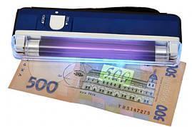 Детектор валюты MD-1 6V
