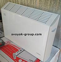 """Электрический конвектор """"Термия"""" 2.0 кВт """"Универсальный"""" (напольный, настенный).Электроконвектор."""