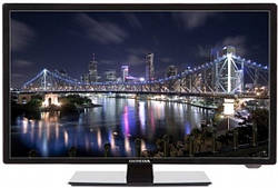 Монитор+TV (HONDA HD-225)