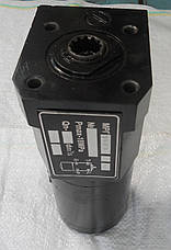 Насос дозатор МРГ-1000, фото 3