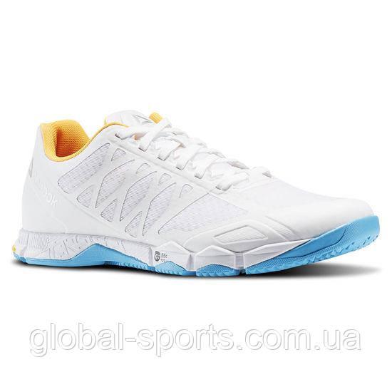 78a20897a55f Женские кроссовки Reebok CrossFit Speed TR, (Артикул  BD5499) - Global  Sport в