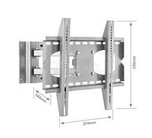 Кронштейн к LCD 14-47 (TVY-47)