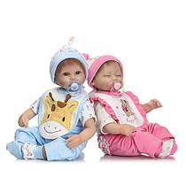 Куклы,пупсы