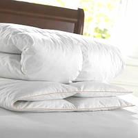 Одеяло пуховое зимнее детское Raffaello