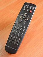 Пульт DVD Универсальный Пульт Widecom WLR800
