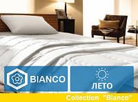 Одеяло шелковое летнее BIANCO