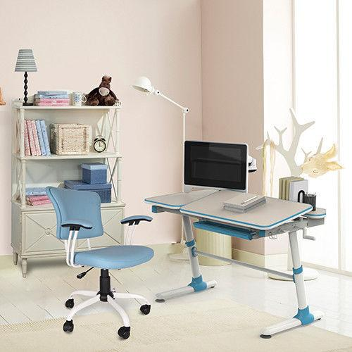 Парты детские, столы и стулья
