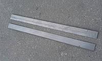 Соединитель порога ВАЗ 2104,2105,2107 (Правый,Левый)
