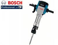 ✅ Отбойный молоток Bosch GSH 27 VC Professional