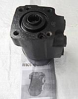 Насос-дозатор (гидроруль) HKUSQ 200/500