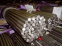 Круг стальной 80 мм (сталь 20)