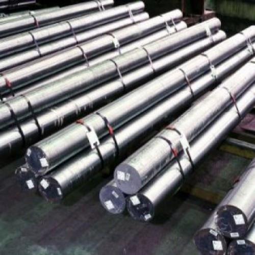 Круг стальной 220 мм (сталь 20)