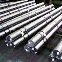 Круг стальной 220 мм (сталь 20), фото 1