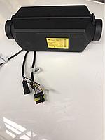 Автономный отопитель Планар 44 Д 24 GP