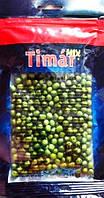 Наживка Воздушное тесто Timar, вкус Анис, мини (6мм), 30г.