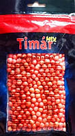 Тимар Воздушное тесто, запах Малина, мини (6мм),  30г.