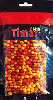 Воздушное тесто Тимар, запах Мед-Самогон, мини, 30г.