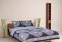 Двуспальное постельное белье ТЕП Флоренсия