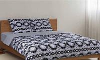 Двуспальное постельное белье ТЕП Камилла