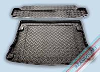 Коврик в багажник Renault Logan MPV 07 - Combi х2шт