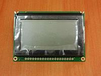 LCD WG12864B-YGH-N#N