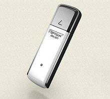 GXU-301-(беспроводной USB-адаптер (54Mbps)