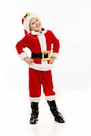 Детский костюм Новый Год, рост 100-110,115-125 см