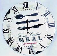 Часы настенные 503-22