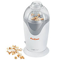 Аппарат для приготовления попкорна (попкорн аппарат) CLATRONIC PM 3635