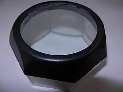 Линза увеличительная D70 mm 5X3 (13103)