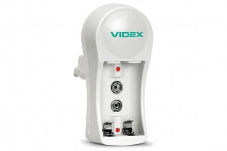 Зарядное устройство VCH-N201, фото 2