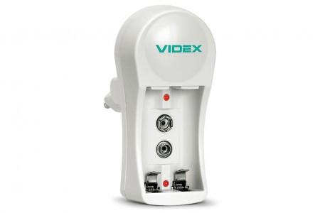 Зарядное устройство VCH-N201
