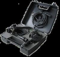Диагностический сканер Haldex Diagnostic Kit (DIAG+) (EU)