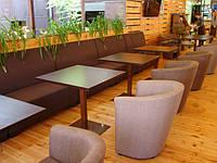 Кресла для баров, ресторанов, кафе