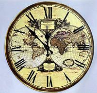 Часы настенные 503-10