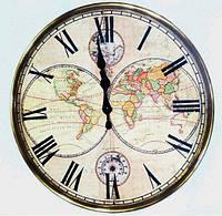 Часы настенные 503-11