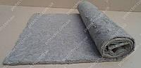 Базальтовый картон ТК-4-6 мягкий (1500х600х6 мм)