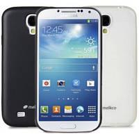 Чехол для Samsung Galaxy S4 Mini i9190 / i9192 - Melkco Poly TPU
