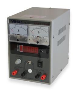 Блок питания  PS 1501T+ с RF индикатором мощности сигнала