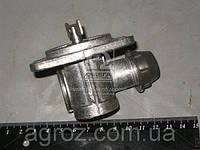 Привод тахоспидометра Д 242, 1800 об/мин (пр-во БЗА) ПТ-3802010А-50