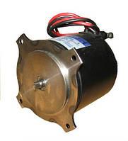 Двигатель постоянного тока Largo 0,9 квт 12В
