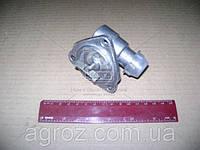 Привод тахоспидометра Д 243, 2400 об/мин (пр-во БЗА) ПТ-3802010А-90