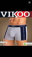 Мужские трусы Vikoo V617