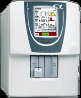 Автоматический гематологический анализатор Swelab Alfa Basic