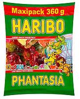 Желейки Haribo Phantasia 360g