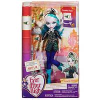 Кукла Ever After High Фейбель Торн (Faybelle Thorne) CDH56  dkr23