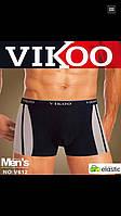 Мужские трусы Vikoo V612