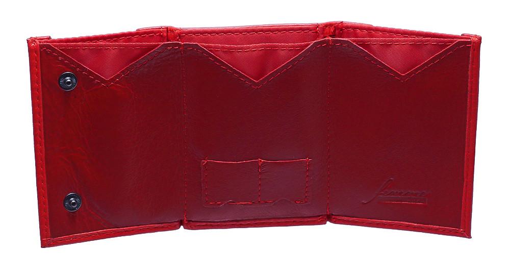 c3714dd8a1a7 Миниатюрный кожаный кошелек Kafa (610-C): продажа, цена в Харькове ...