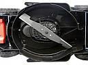 Электрическая газонокосилка AL-KO Classic 3.82SE ширина скашивания 38 см, фото 6